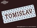 Baby tablica TIP Tomislav