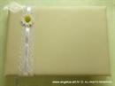 Knjiga gostiju za vjenčanje Mala ivančica
