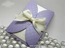 Lila pozivnica Lilac Divas