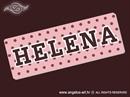 Baby Tablica - TIP Helena